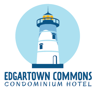 Edgartown Commons